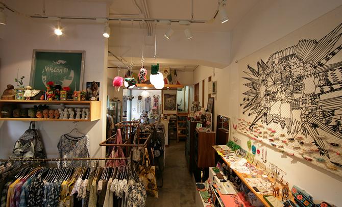 恵比寿本店イメージ2