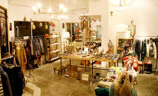 静岡店イメージ2