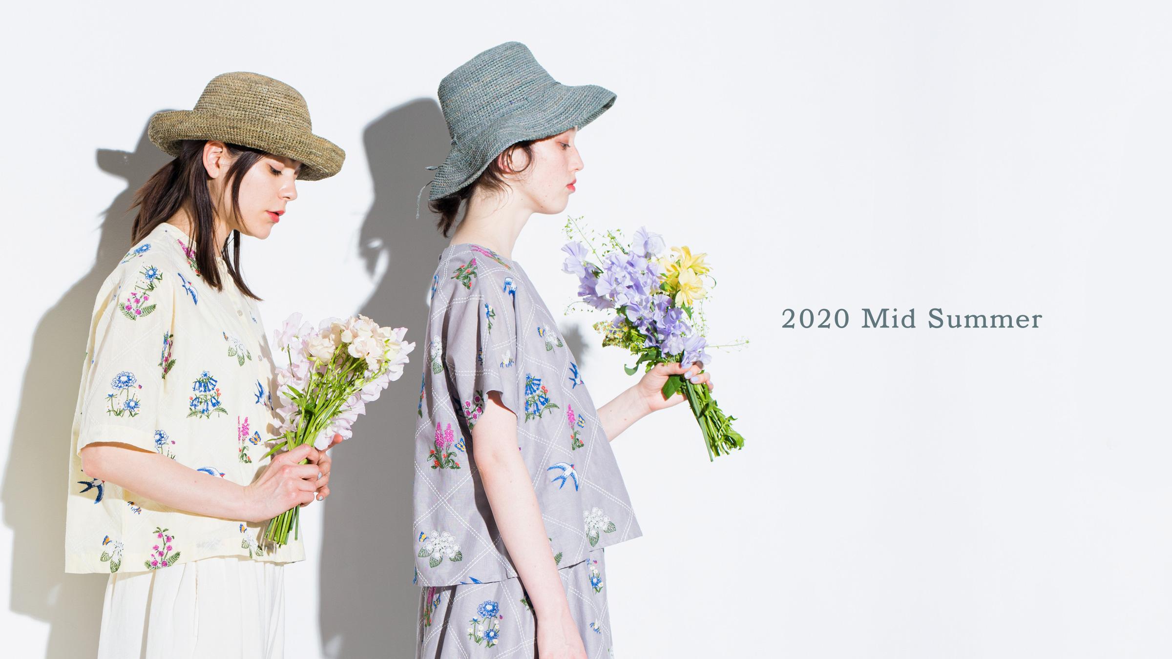 コーポレートサイトイメージ、マーブルシュッド、20MS花とミツバチ