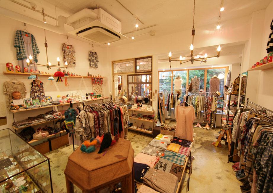 北欧テキスタイルの服は【marble SUD】の通販サイトで…レディースはもちろん、ファッション雑貨も多数